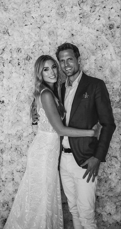 bw wedding folegandros greece.jpg