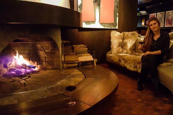 fireplace.elizabeth-hotel-ischgl