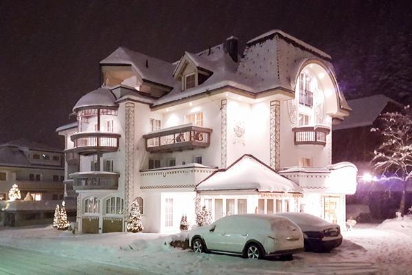 ischgl-house