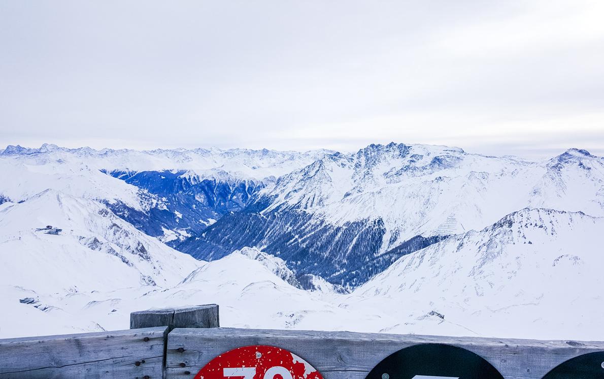 ischgl-view austria