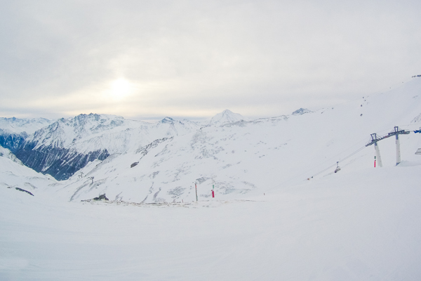 lifts-ischgl