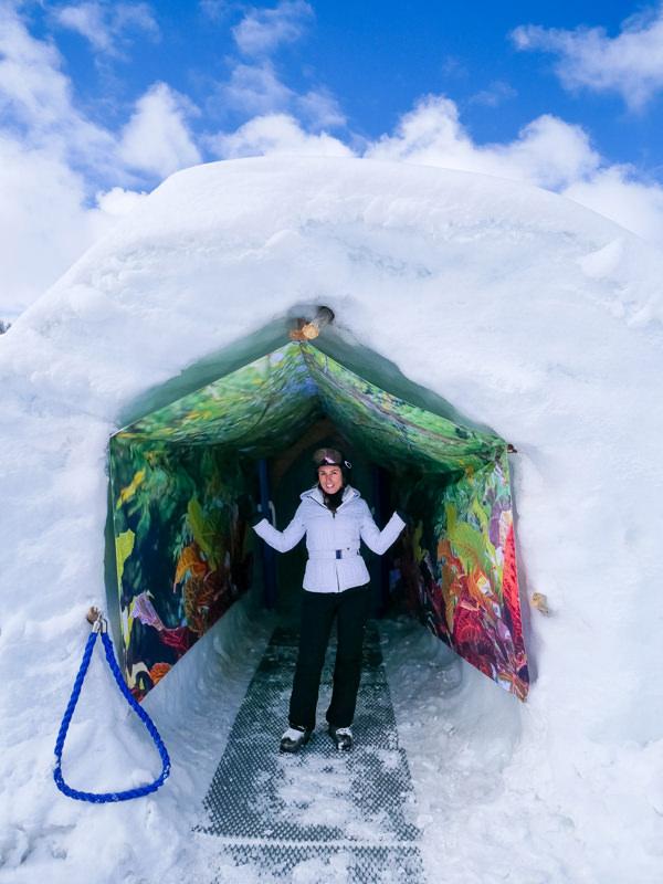 me-igloo-skiwelt