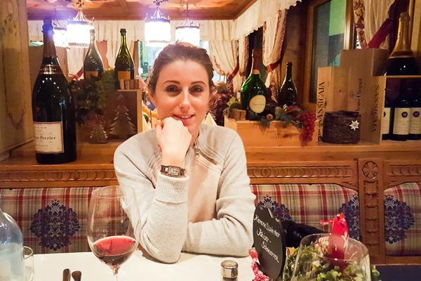 me-restaurant-ischgl