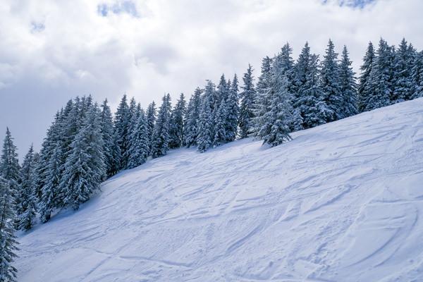 off-piste-skiwelt-austria