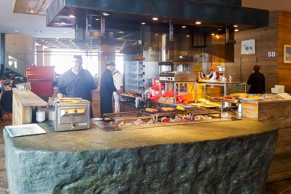 restaurant-alpenhaus-ischgl