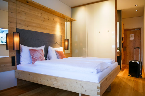 room-tirol-lodge-ellmau