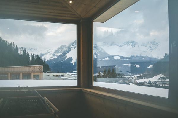 sauna-tirol-lodge-ellmau