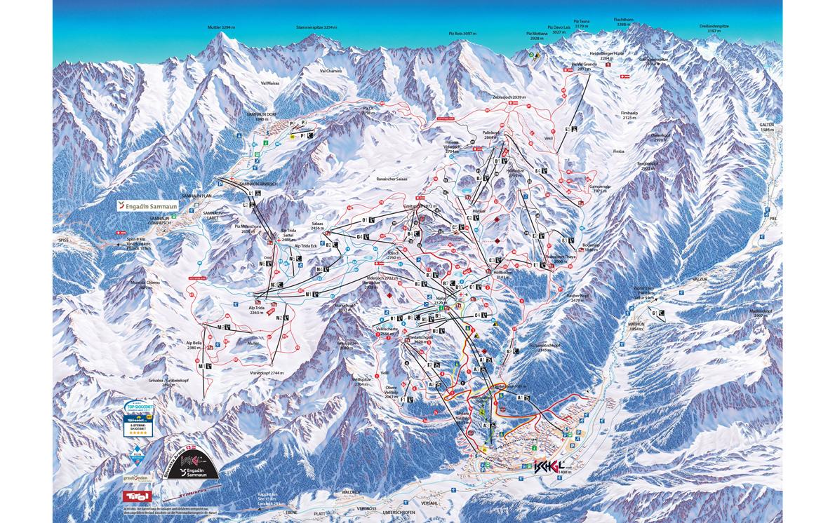 silvretta-arena-ischgl-ski-map