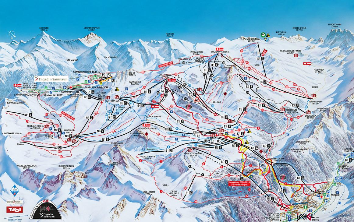 ski-map.ischgl