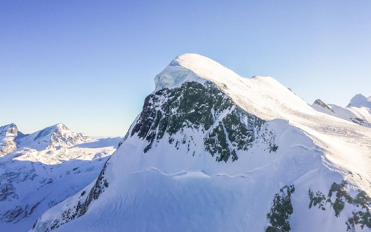 breithorn-zermatt-switzerland
