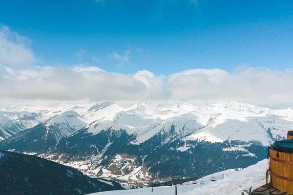 mountain-jakobshorn-davos.600x400