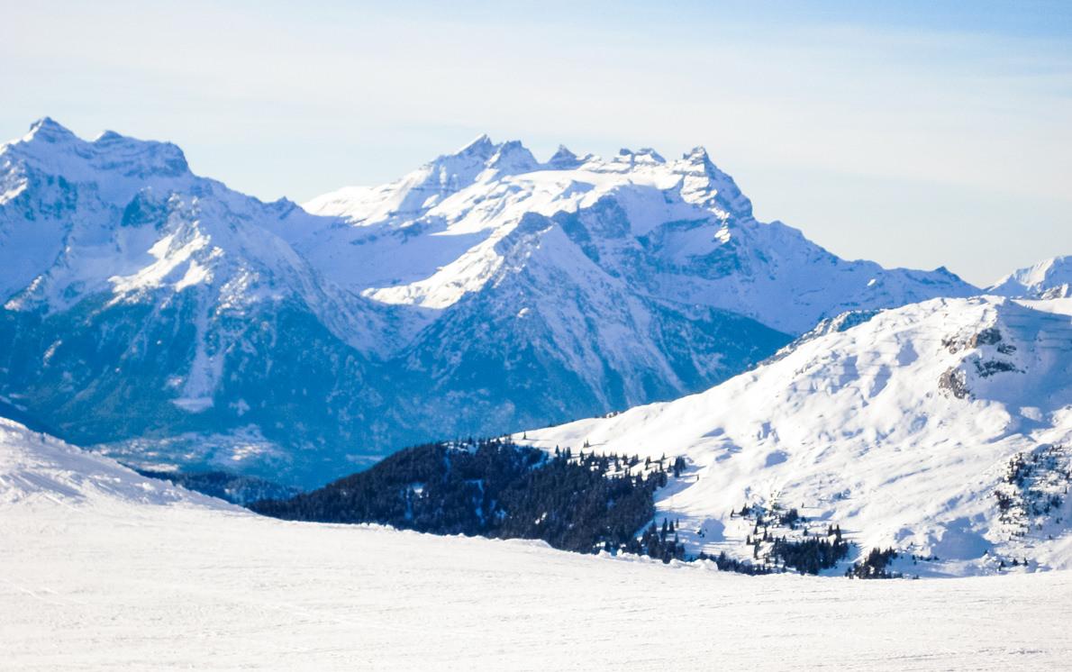 mountain-verbier-switzerland