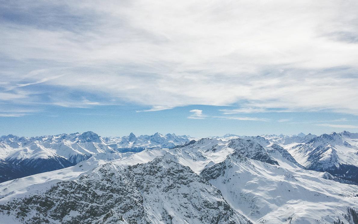 mountains-davos-klosters-switzerland