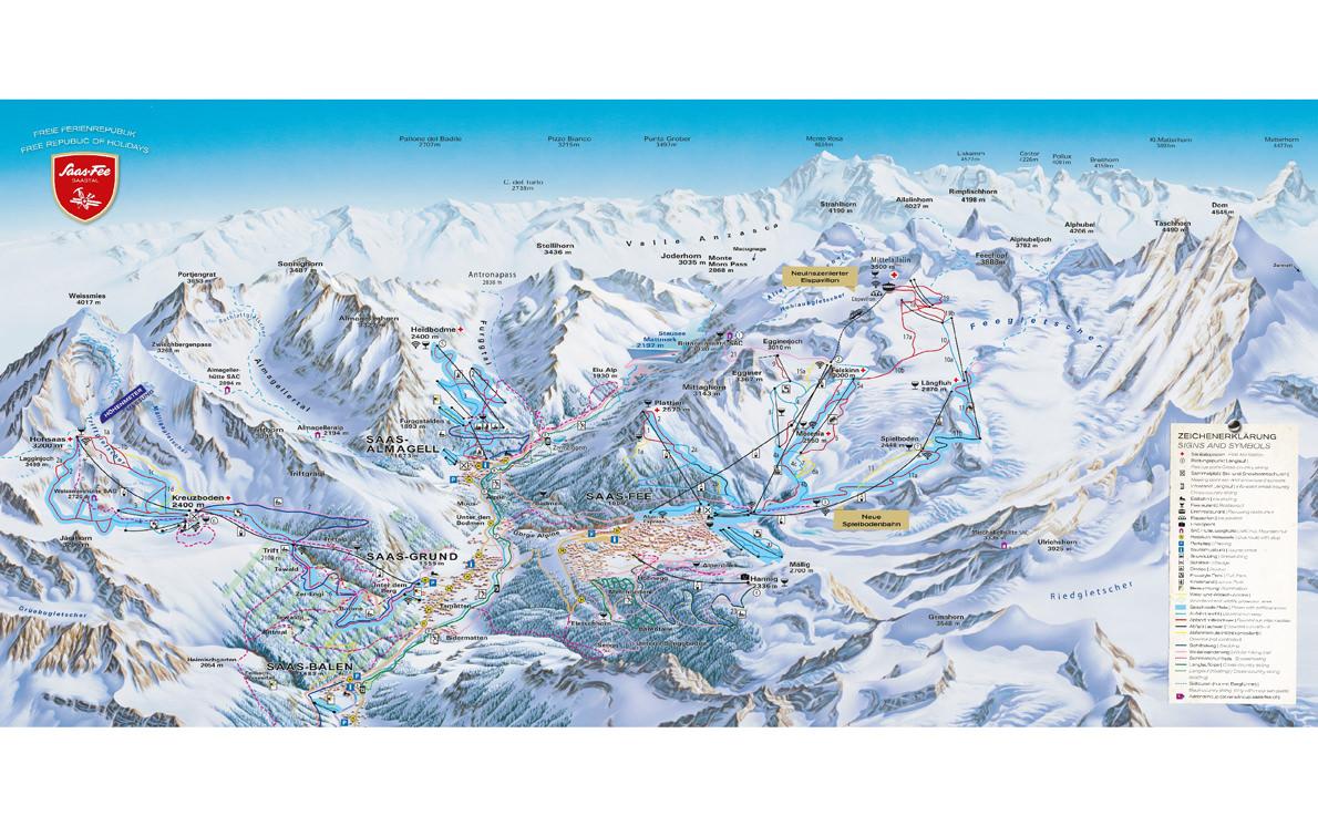 ski-map-saas-fee-switzerland