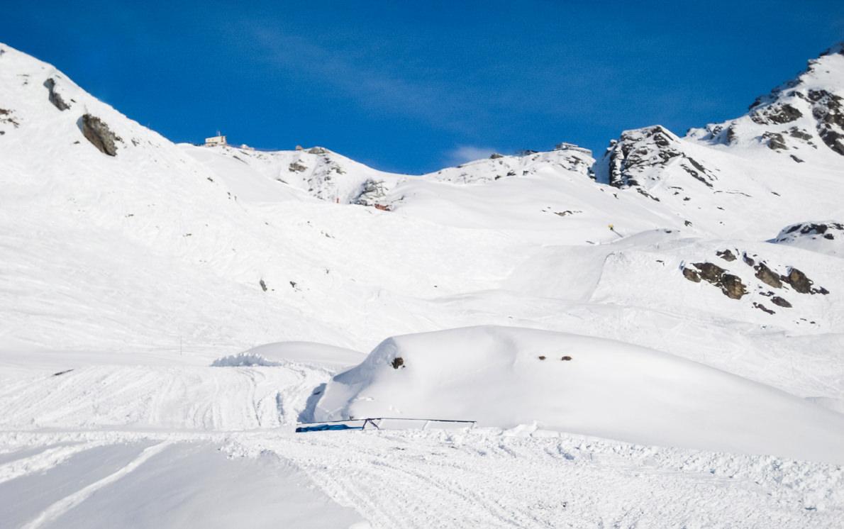 snow-slopes-verbier