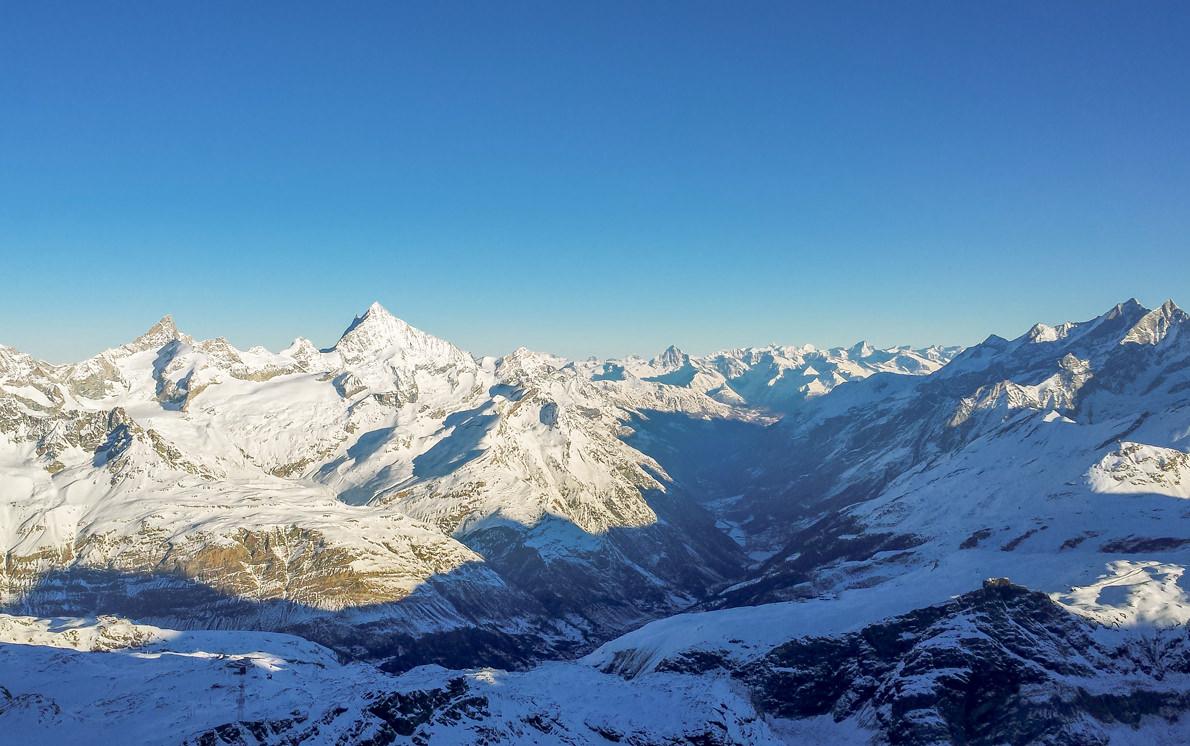 zermatt-mountain-peaks