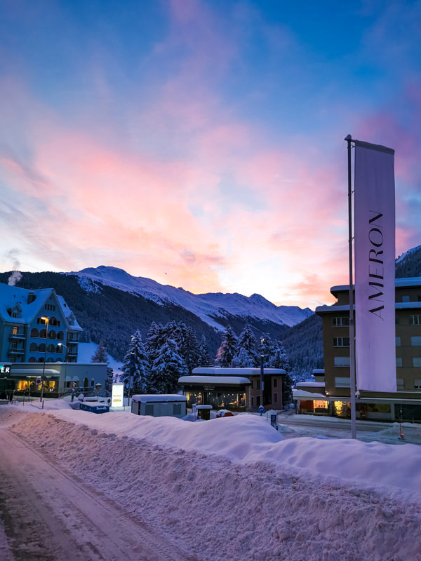 sunrise ameron mountain hotel davos klosters lemonytravels 600x800