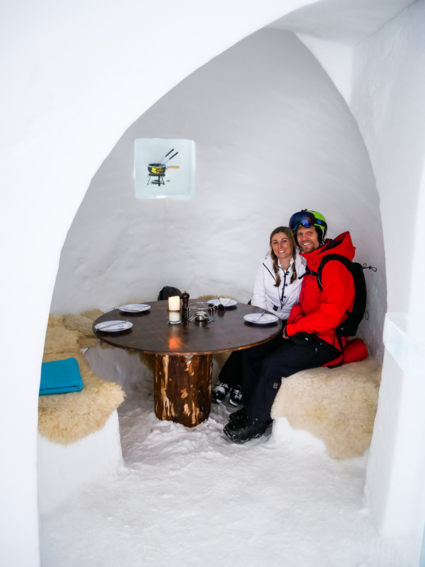 us dinner igloo davos klosters lemonytravels 600x800